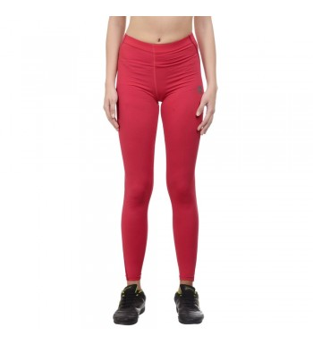 ARMR Women Coral/Dk.Pink SPORT full-length Tights