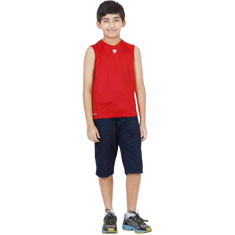 Kids_Sportswear