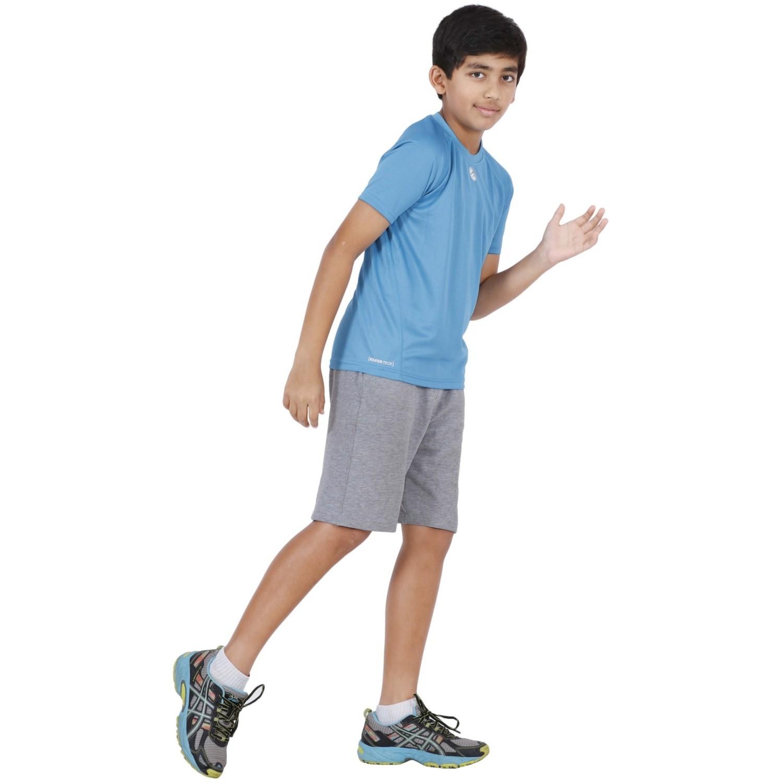 Kids_athletic wear