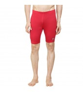 ARMR Unisex RED SKYN Cycling Shorts