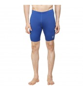 ARMR Unisex ROYAL BLUE SKYN Cycling Shorts