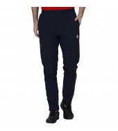 ARMR Unisex Navy/ Red SPORT TRAINING PANTS