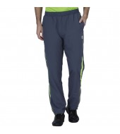 ARMR Mens Graphite/Neon Green SPORT TRAINING PANTS