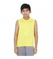 ARMR Junior Aurora SPORT SLEEVELESS TEE