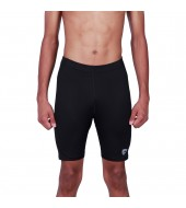 ARMR Junior Unisex BLACK SKYN Cycling Shorts