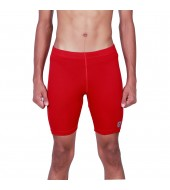 ARMR Junior Unisex RED SKYN Cycling Shorts