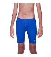 ARMR Junior Unisex ROYAL BLUE SKYN Cycling Shorts