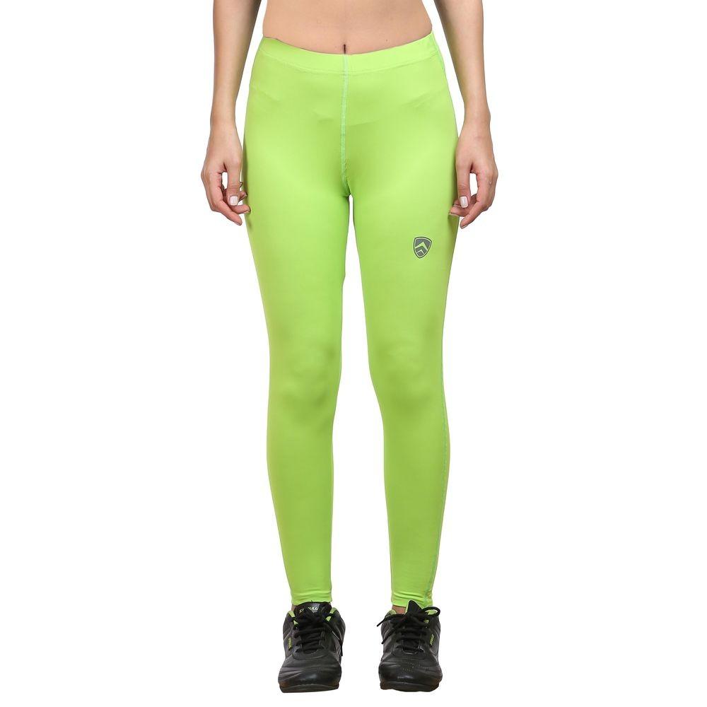 Women-Athletic-wear